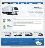 HABICH s.r.o. - tvorba www stránek, webdesign, internetové obchody