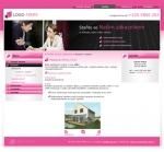 Weto.cz šablony - tvorba www stránek, webdesign, internetové obchody