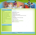 Kamarád LORM - tvorba www stránek, webdesign, internetové obchody