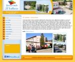 Zš Tuchlovice - tvorba www stránek, webdesign, internetové obchody