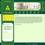 ALIA MB s.r.o. - tvorba www stránek, webdesign, internetové obchody
