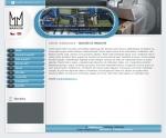 MARKOM - tvorba www stránek, webdesign, internetové obchody