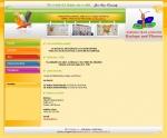 ZSP Kralupy - tvorba www stránek, webdesign, internetové obchody