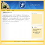 TAX SERVICE Kladno s.r.o. - tvorba www stránek, webdesign, internetové obchody