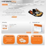 Krmení Badsor - tvorba www stránek, webdesign, internetové obchody