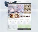 Art Glass Nový Bor - tvorba www stránek, webdesign, internetové obchody