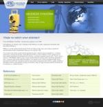 Agrodružstvo Jevišovice - tvorba www stránek, webdesign, internetové obchody