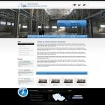 Ramzavod - tvorba www stránek, webdesign, internetové obchody