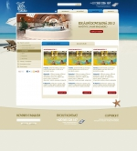 CK Ikária - tvorba www stránek, webdesign, internetové obchody