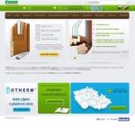 TWW - tvorba www stránek, webdesign, internetové obchody