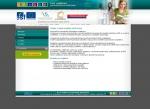 Erudik+ - tvorba www stránek, webdesign, internetové obchody