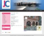 Jaros Consulting Ltd. - tvorba www stránek, webdesign, internetové obchody