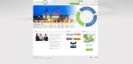 LINKOR AC s.r.o. - tvorba www stránek, webdesign, internetové obchody