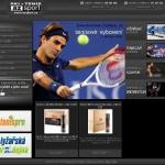 Arm Venture s.r.o. - tvorba www stránek, webdesign, internetové obchody