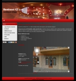 KONTINENT CZ s.r.o. - tvorba www stránek, webdesign, internetové obchody