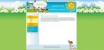 Všecználek - tvorba www stránek, webdesign, internetové obchody