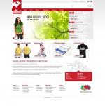 Alliva, spol. s r.o. - tvorba www stránek, webdesign, internetové obchody